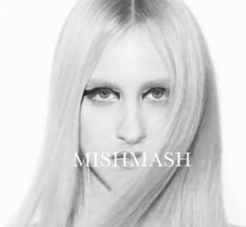 MISHMASH  Video