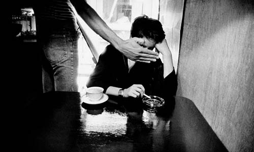 Greene-Leica Galerie