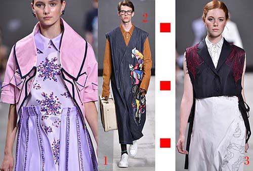MILANO moda GRADUATE