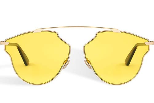 TOP summer SUNglasses