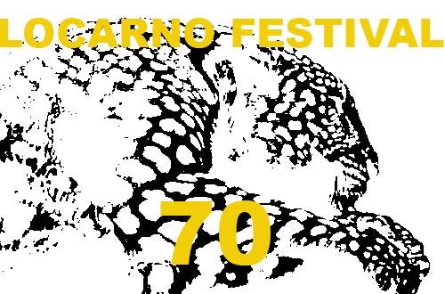 LOCARNO FESTIVAL 70