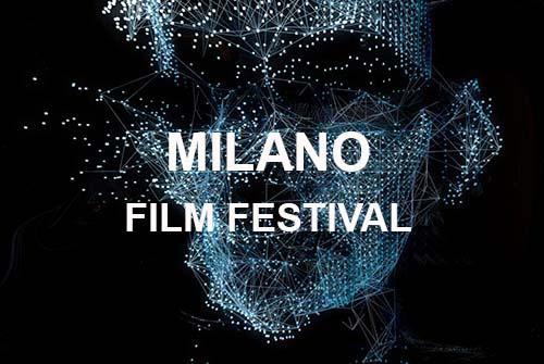 MFF Il cinema indipendente a MILANO