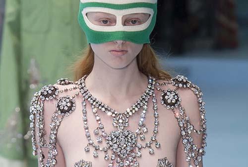 MILANO fashion week best look