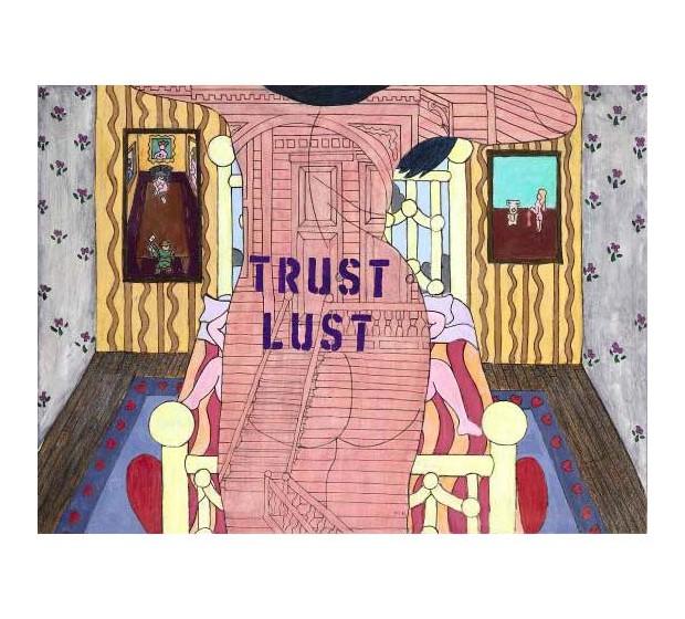 Trust Lust, 1988