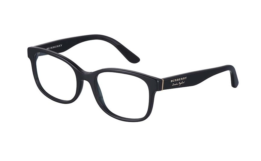 BURBERRY EYEWEAR LONDON COLLECTION