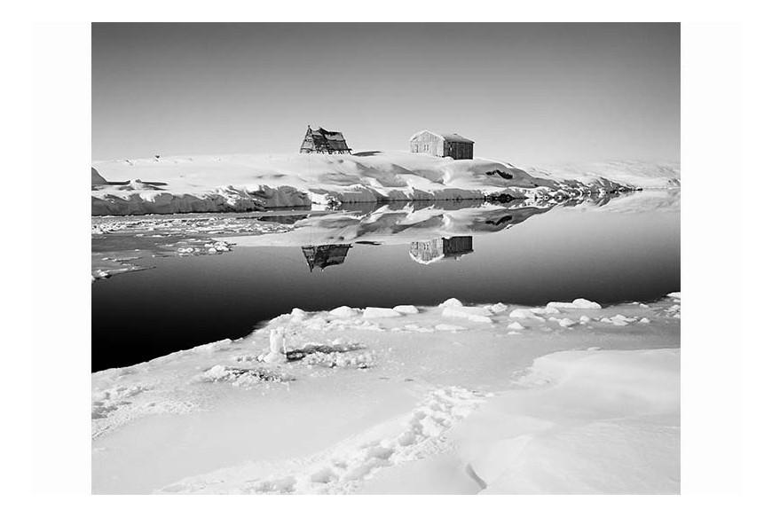 Paolo Solari Bozzi© - Tiniteqilaaq, Groenlandia 2016