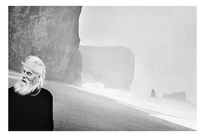 Ragnar Axelsson© - Islanda, 1995