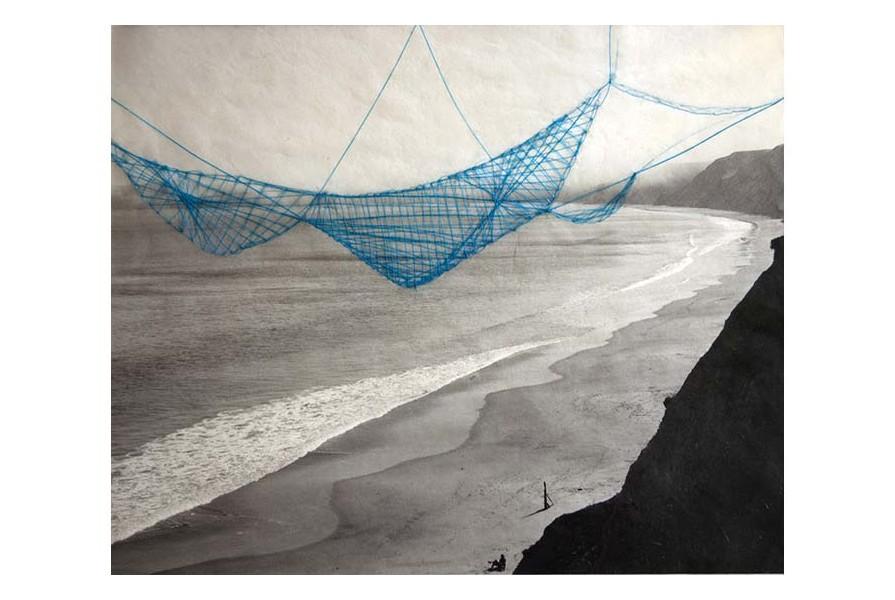 NET, 2014,  Katie Kalkstein