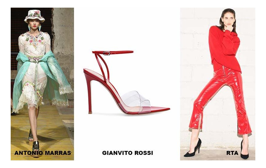 ANTONIO MARRAS, GIANVITO ROSSI,  RTA