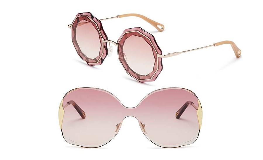chlo+®-eyewear-